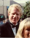Ed Begley, Jr. in Gary Unmarried