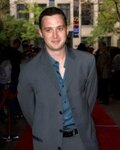 Eddie Kaye Thomas in Winter Break
