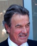 Eric Braeden in Herbie Goes to Monte Carlo