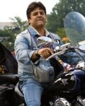 Erik Estrada in Do or Die