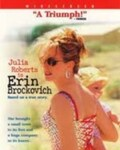 Marg Helgenberger in Erin Brockovich