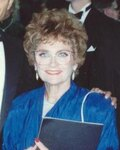Estelle Getty in Barry Manilow: Copacabana