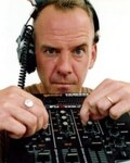 Fatboy Slim in The Fatboy Slim/Norman Cook Collection