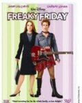 Chad Michael Murray in Freaky Friday
