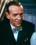 Fred Astaire in Royal Wedding