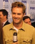 Garret Dillahunt in Life