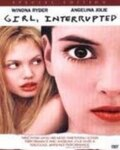 Clea DuVall in Girl, Interrupted