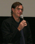 Gus Van Sant in To Die For