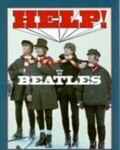 Paul McCartney in Help!
