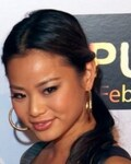 Jamie Chung in The Real World: San Diego
