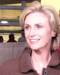 Jane Lynch in A Mighty Wind