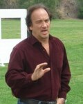 Jim Belushi in Race the Sun