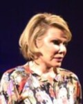 Joan Rivers in Tears and Laughter: The Joan and Melissa Rivers Story