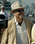 Joe Pantoliano in The Fugitive