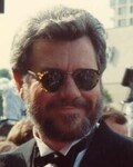 John Larroquette in Wedding Daze