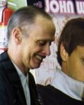 John Waters in John Waters Presents Movies That Will Corrupt You