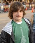 Josh Hutcherson in The Kids Are All Right