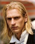 Julian Sands in Impromptu