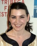 Julianna Margulies in A Price Above Rubies
