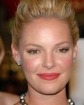 Katherine Heigl in Killers