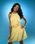 Keke Palmer in Joyful Noise