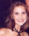 Kellie Martin in Open House