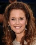 Kelly Preston in Secret Admirer