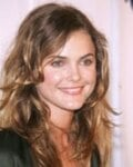 Keri Russell in The Curve