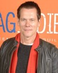 Kevin Bacon in Quicksilver