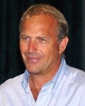 Kevin Costner in Swing Vote