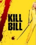 David Carradine in Kill Bill Volume 1