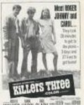 Dick Clark in Killers Three