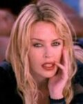 Kylie Minogue in Greatest Remix Hits, Volume 2