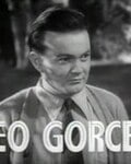 Leo Gorcey in Live Wires
