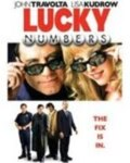 Nora Ephron in Lucky Numbers