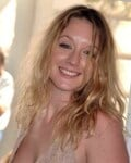 Ludivine Sagnier in Swimming Pool