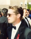 Jason Priestley in Beverly Hills, 90210