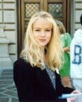 Jennie Garth in Beverly Hills, 90210