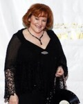 Edie McClurg in Cheech & Chong's Next Movie