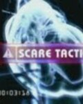 Stephen Baldwin in Scare Tactics