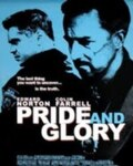 Jon Voight in Pride and Glory