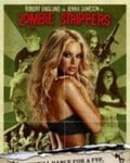 Jenna Jameson in Zombie Strippers
