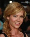 Jenna Elfman in Looney Tunes: Back in Action