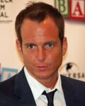 Will Arnett in Despicable Me