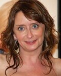 Rachel Dratch in The Pleasure Drivers