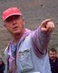 Tony Scott in Crimson Tide