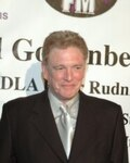 William Atherton in Bio-Dome