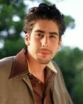 Adam Goldberg in (Untitled)