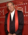 Powers Boothe in Frailty