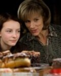 Juliet Stevenson in Food of Love